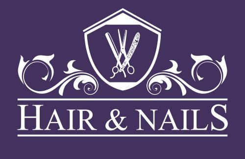 Nagelstudio In 4020 Linz - Hair And Nails Nagelstudio
